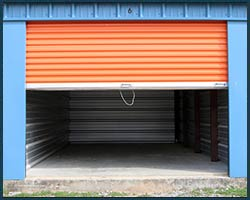 Miami Garage Door Shop Miami, FL 786-272-9758